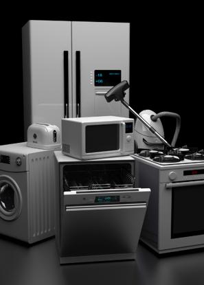 Duraco_Appliance-1