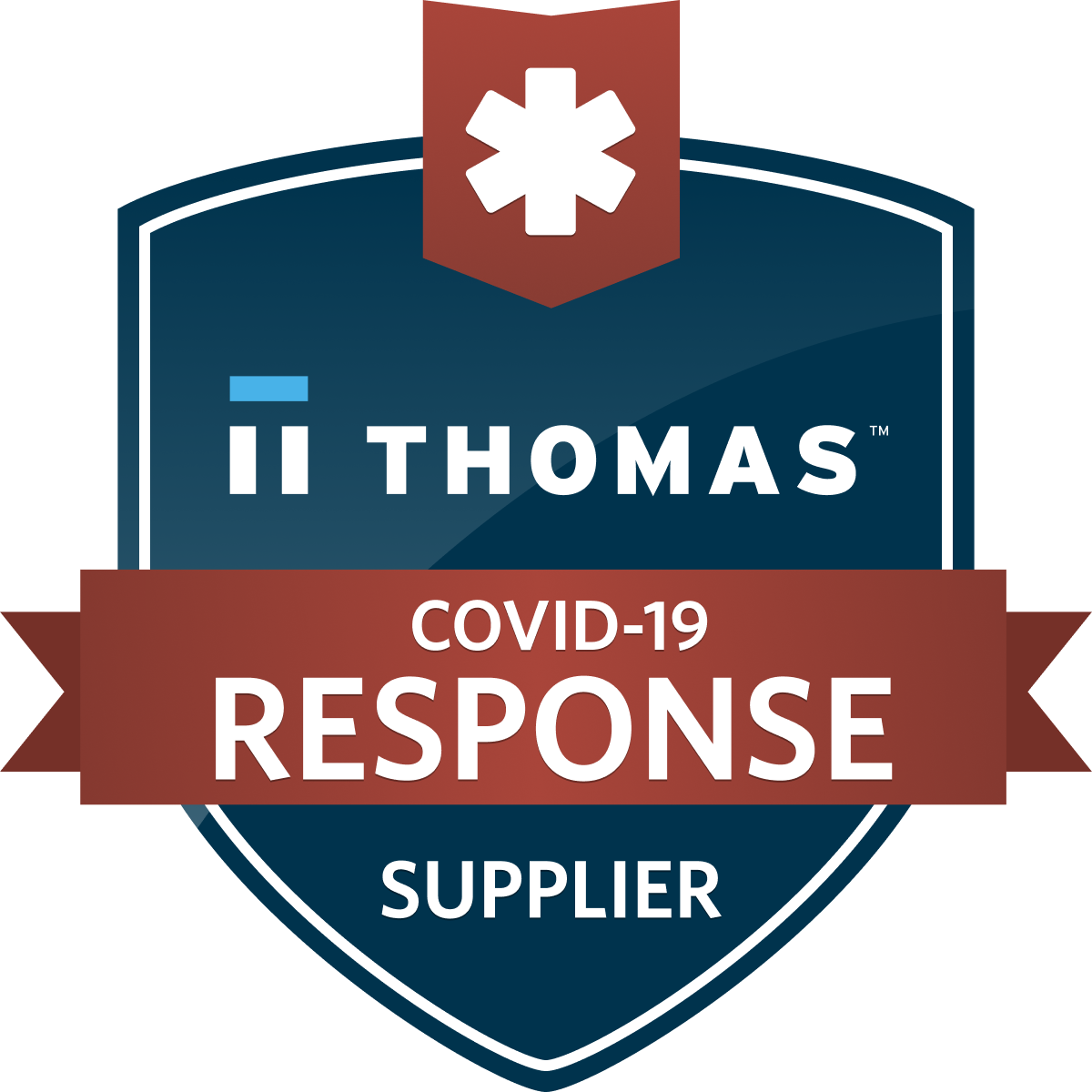 thomas-covid19-response-supplier